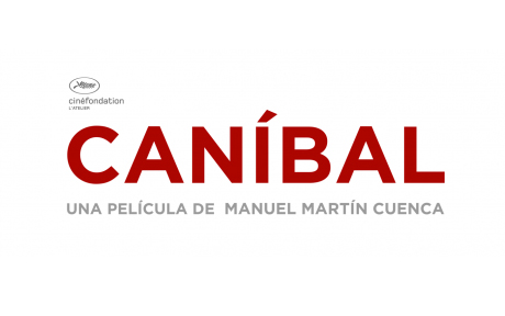 "atelier Cannes ""Canibal"" La película"