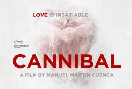 film entertaiment y Caníbal